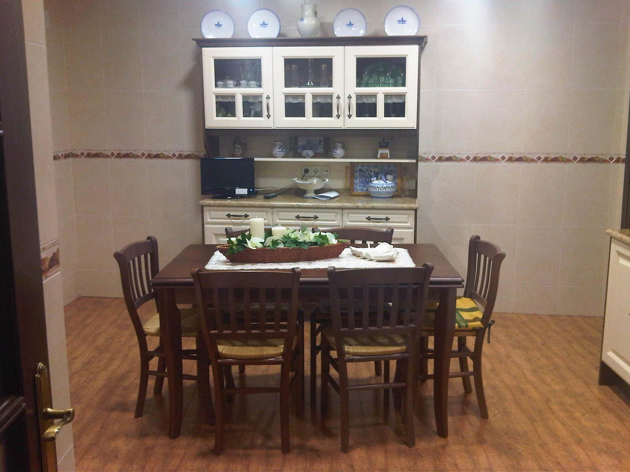 cocinas-clientes-idea-hogar-sonseca-7